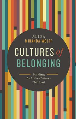 Cultures of Belonging