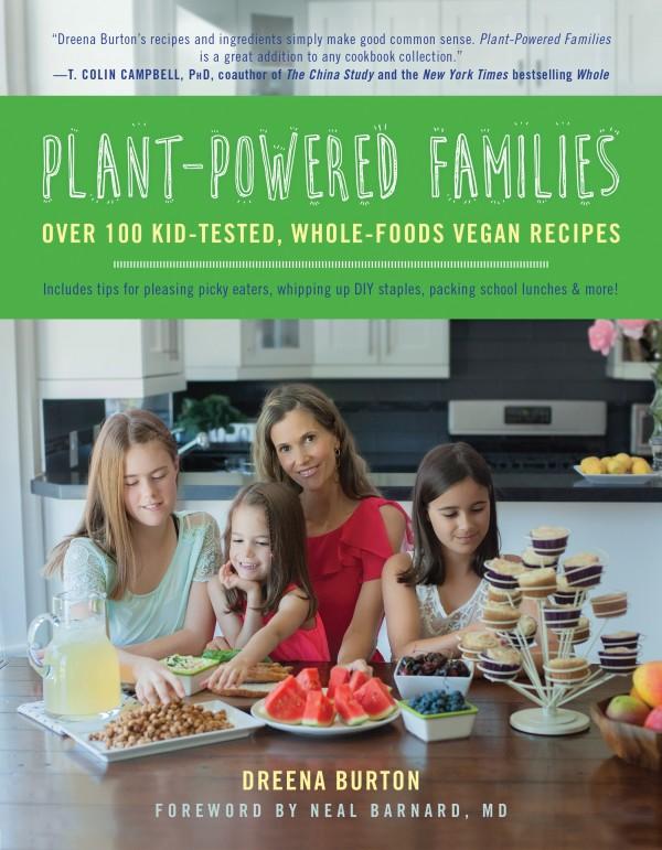 Plant-PoweredFamilies_FrontCover-600x771.jpg