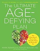 Age-Defying Plan