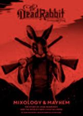 Dead Rabbit Mixology & Mayhem