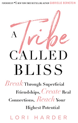A Tribe Called Bliss.png