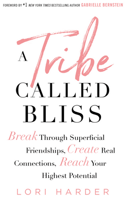A Tribe Called Bliss