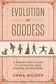 Evolution of Goddess.jpg