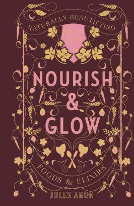 Nourish & Glow