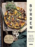 Burden Dinners
