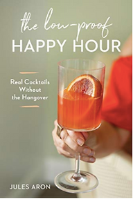 The Low-proof Happy Hour