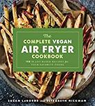 Complete Vegan Air Fryer