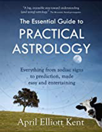 Practical Astrology