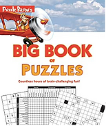 Big Book of Puzzles