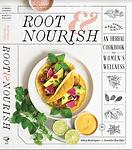 Root & Nourish