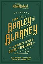 Dead Rabbit From Barley to Blarney
