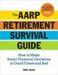 AARP Retirement