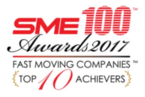 SME100 2017 Top 10 Logo OL v0 01.png