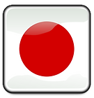 japane.png