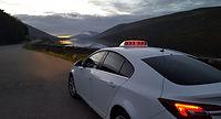 cropped-Pauls-car-0003.jpg