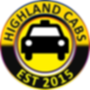 Highland Cabs Main.png