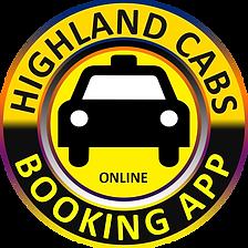 Highland Cabs Online.png