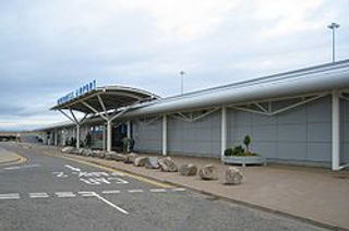 Inverness_(Dalcross)_Airport_-_geograph.