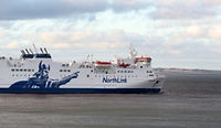 NorthLink-Ferries_3-620x360_edited.jpg