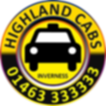 Highland Cabs Inverness.png