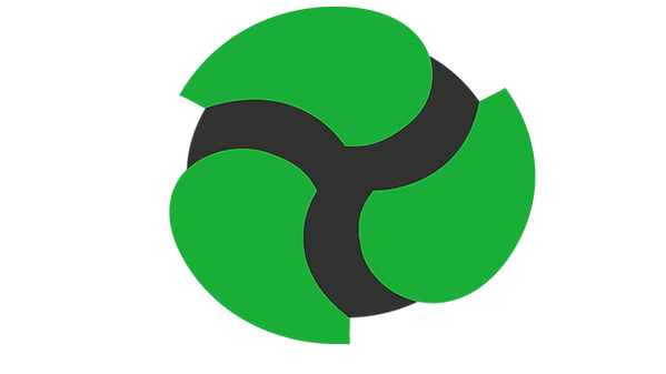 Vistravi logo.png