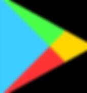 Google_Play_Arrow_logo.svg.png
