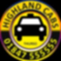 Highland Cabs Thurso.png