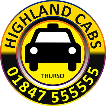 Highland Cabs Thurso.png