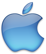apple_iphone_logo 1.png