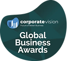 Global-Business-Awards-2020-Logo-no-year