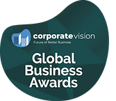 Global-Business-Awards-2020-Logo-no-year
