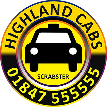 Highland Cabs Scrabster.png