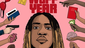 """Tay Wopp is buzzing in Alabama after dropping """"Wopp Year"""""""