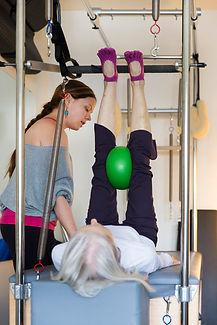 201803-Pilates-Senior-0016.jpg