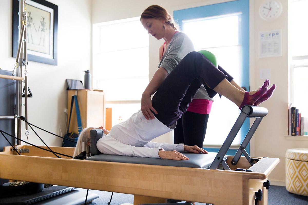 201803-Pilates-Senior-0031.jpg