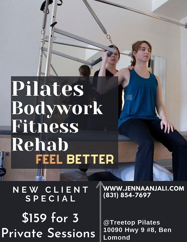 Copy of Pilates Promo Flyer 9_20.jpg