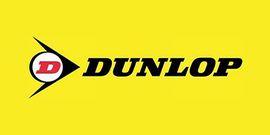 Wheel Deal Tyres dunlop-logo.png