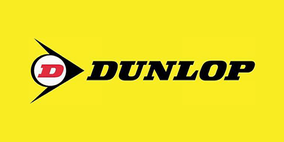 Wheel Deal Tyres dunlop-logo.png