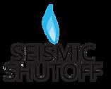 SEISMIC_SHUTOFF_Clean700x578.png