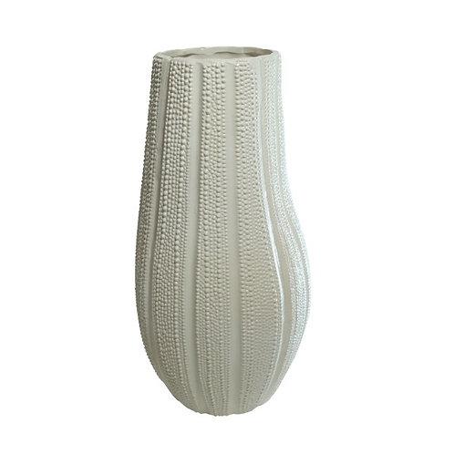 Extra Large Urchin Vase