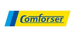 Wheel Deal Tyres comforser-logo.png