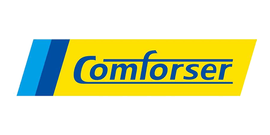 Wheel Deal Tyres comforser-logo.png