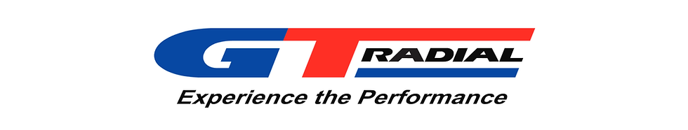 Wheel Deal Tyres - GT Radial .png