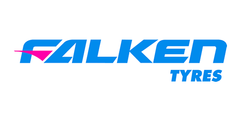 Wheel Deal Tyres falken-logo.png