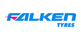 Wheel Deal Tyres falken-logo.png