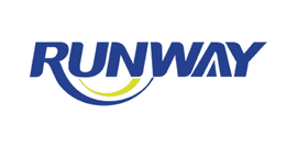 Wheel Deal Tyres runway-logo.png