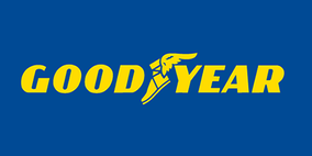 Wheel Deal Tyres goodyear-logo.png