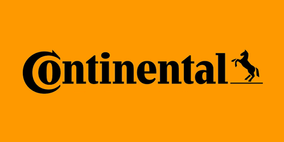 Wheel Deal Tyres continental-logo.png