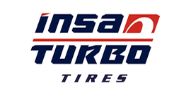Wheel Deal Tyres insa-turbo-logo.png