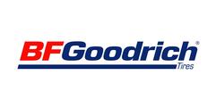 Wheel Deal Tyres bf-goodrich-logo.png